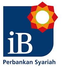 ib_logo_bank_syariah